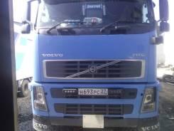 Volvo FH 12. Продам volvo FH12 2013 года, 420 куб. см., 15 000 кг.