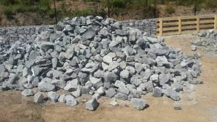 Продажа и доставка сыпучих грузов. Вывоз строительного мусора