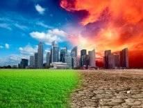 Экологический контроль и экологическая безопасность обучение