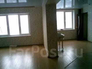 6 комнат и более, улица Карла Либкнехта 10а. Гайдамак, частное лицо, 204 кв.м.
