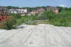 Продам земельный участок!. 4 000 кв.м., аренда, электричество, вода, от частного лица (собственник)