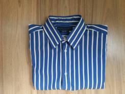Рубашки и сорочки. 44, 46