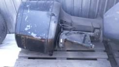 Yamaha. 200,00л.с., 2х тактный, бензин, нога X (635 мм), Год: 1999 год