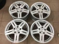 Dunlop Dufact DF5. 6.5x16, 5x114.30, 5x114.30, ET42