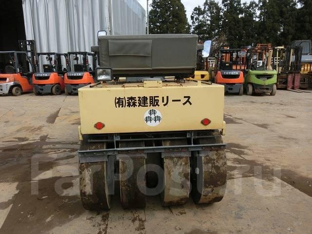 Sumitomo HW40VC. Продам каток, 3 800 куб. см.