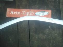 Ветровик. Toyota Carina, AT211