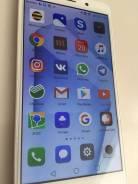 Huawei Honor 6X. Б/у