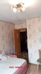 1-комнатная, улица Героев Варяга 8. БАМ, проверенное агентство, 36 кв.м. Интерьер