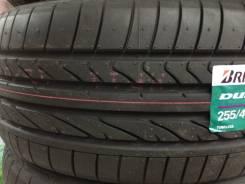 Bridgestone Dueler H/P Sport. Летние, 2016 год, без износа, 4 шт