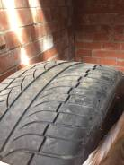 Michelin 4x4 Diamaris. Летние, 2011 год, износ: 20%, 4 шт
