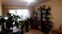 2-комнатная, Ул. Арсеньева 36. Перекрестка, частное лицо, 45 кв.м.