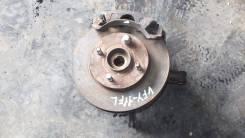 Ступица. Nissan AD, VFY11 Двигатель QG15DE