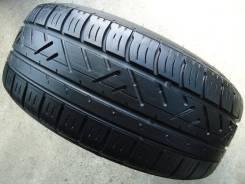 Pirelli Dragon. Летние, 2012 год, износ: 20%, 2 шт