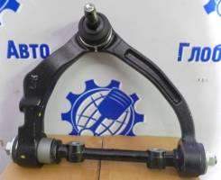Рычаг подвески. Kia Bongo Двигатели: 4D56, TCI