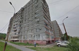 2-комнатная, улица Чехова 4. Железнодорожный, агентство, 56 кв.м.