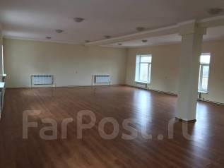 Офисы с отличным ремонтом 20-410 кв. м. 400 кв.м., улица Карла Маркса 176, р-н Железнодорожный