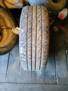 Bridgestone Potenza RE050A. Летние, износ: 20%, 3 шт