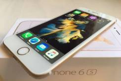 Apple iPhone 6s. Б/у