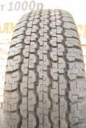 Bridgestone Dueler H/T D689. Всесезонные, 2013 год, без износа, 4 шт