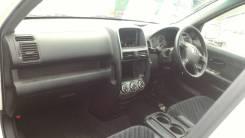 Подушка безопасности. Honda CR-V, RD5, ABA-RD5, ABA-RD4, CBA-RD6, LA-RD4, CBA-RD7, LA-RD5 Двигатель K20A