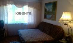 1-комнатная, Дрегиса 12. Воьно-Надеждинское, агентство, 30 кв.м. Интерьер