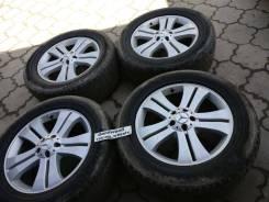 Mercedes. 8.5x19, 5x112.00, ET56, ЦО 66,6мм. Под заказ