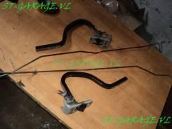 Крепление багажника. Toyota Celica, ST165, ST185, ST182, ST202, ST203, ST205, ST202C Toyota Carina ED, ST202, ST203, ST200, ST182, ST205, ST180 Toyota...