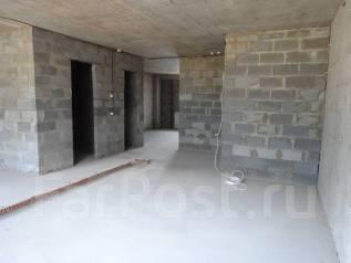 2-комнатная, улица Ватутина 4в. 64, 71 микрорайоны, агентство, 56 кв.м.