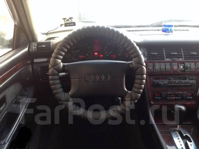 Индивидуальная Оплетка на руль от 500 рублей