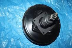 Вакуумный усилитель тормозов. Toyota Corolla Spacio, ZZE122, ZZE124, NZE121 Двигатели: 1ZZFE, 1NZFE
