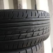 Dunlop Enasave RV503. Летние, 2014 год, износ: 10%, 1 шт
