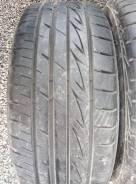 Bridgestone Playz. Летние, 2009 год, износ: 5%, 4 шт