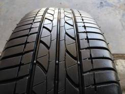 Bridgestone Ecopia EP25. Летние, 2011 год, износ: 10%, 2 шт