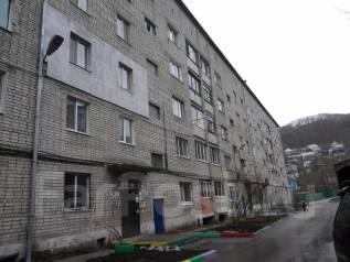 3-комнатная, Нахимовская 35. Заводская, агентство, 60 кв.м. Дом снаружи
