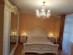 4-комнатная, Уссурийский бульвар 45. Центральный, частное лицо, 157 кв.м. Комната