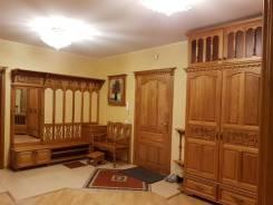 4-комнатная, Уссурийский бульвар 45. Центральный, частное лицо, 157 кв.м. Прихожая