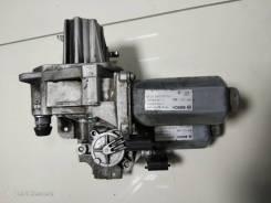 Клапан акпп. Opel