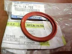 Кольцо-прокладка маслоохладителя Мазда