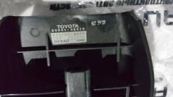 Датчик дождя. Lexus RX330, MCU33, MCU35, MCU38 Lexus RX350, MCU33, MCU35, MCU38 Lexus RX300, MCU35, MCU38 Toyota Harrier, MCU36, MCU36W Двигатели: 1MZ...