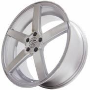 Sakura Wheels 9140. 10.5x20, 5x130.00, ET38, ЦО 73,1мм.