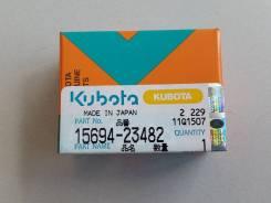 Вкладыши. Kubota