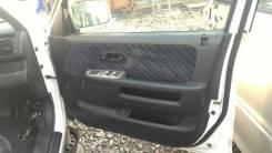 Блок управления стеклоподъемниками. Honda CR-V, RD5 Двигатель K20A