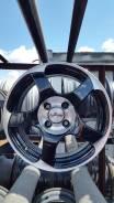 iFree Коперник. 6.5x15, 4x100.00, ET35, ЦО 67,1мм.