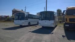 Кавз 4238. Продам междугородний автобус на 39 мест, 4 500 куб. см., 39 мест