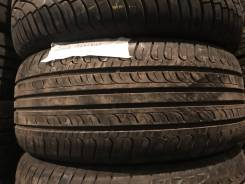 Hankook Optimo K415. Летние, 2014 год, износ: 20%, 2 шт