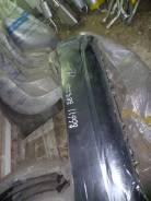 Бампер задний Kia Sorento 866113E510