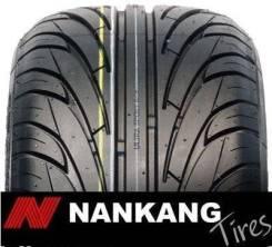 Nankang NS-2. Летние, 2017 год, без износа, 4 шт