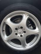 Mercedes. x18