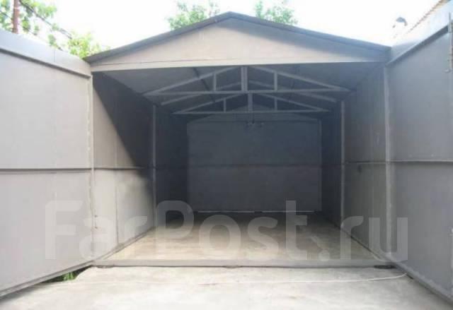 Сварке металлического гаража строительство погреба в готовом гараже видео