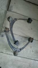 Рычаг подвески. Toyota Aristo, JZS161, JZS160